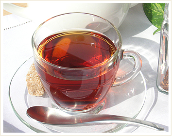 肝臓 ルイボス ティー ルイボス茶とは~8つの効果・効能と味、作り方やおすすめの飲み方まとめ