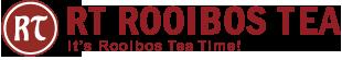 RT ROOIBOS TEA