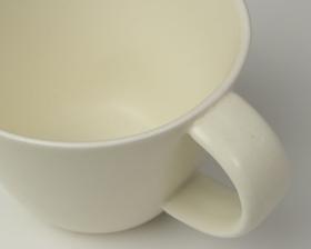 萬古焼マグカップ [ ピエル ]